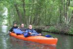 b_150_100_16777215_00_images_content_th_spreewald.jpg